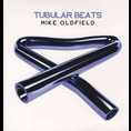 Mike Oldfield - Tubular Beats -Remix-