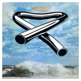 Mike Oldfield - Tubular Bells'09- Remast-