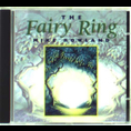 Mike Rowland - Fairy Ring