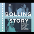 OST - Bolling Story-Anthologie