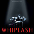 OST - Whiplash
