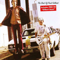 Paul Gilbert - Paul The Young Dude + Gil