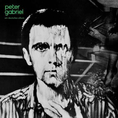 Peter Gabriel - 3 -Melt/German Version-