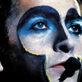 Peter Gabriel - Plays Live Highlights
