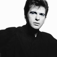 Peter Gabriel - So -Hq-