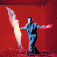 Peter Gabriel - Us -Hq-