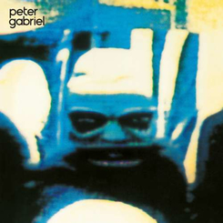Peter Gabriel - 4 -Security-