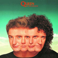 Queen - Miracle -Hq/Ltd-