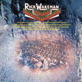 Rick Wakeman - Journey To the Centre..