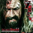 Rob Zombie - Hellbilly Deluxe2