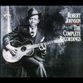 Robert Johnson - The Complete Recordings