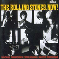 Rolling Stones - The Rolling Stones Now!