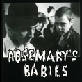 Rosemary'S Babies - Talking To The Dead