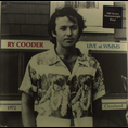 Ry Cooder - Live At Wmms In Cleveland