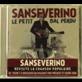 Sanseverino - Les Roses Blanches