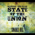 State of the Union - Snake Oil