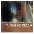Tangerine Dream - Essential