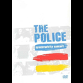 The Police - Syncronicity Concert