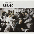 UB40 - The Best Of (Volume One)