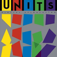 Units - Digital Stimulation