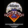 V/A - Beatles and Wwii -Dvd+Cd-