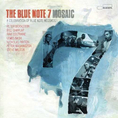Various Artists - Mosaic: A Celebration Of Blue Note Records