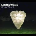 Various Artists - Snow Patrol Late Night Tales