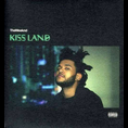 Weeknd - Kiss Land (Deluxe Edt.)