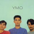 Yellow Magic Orchestra - Naughty Boys & Instrument