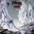 Yes - Relayer Remastered